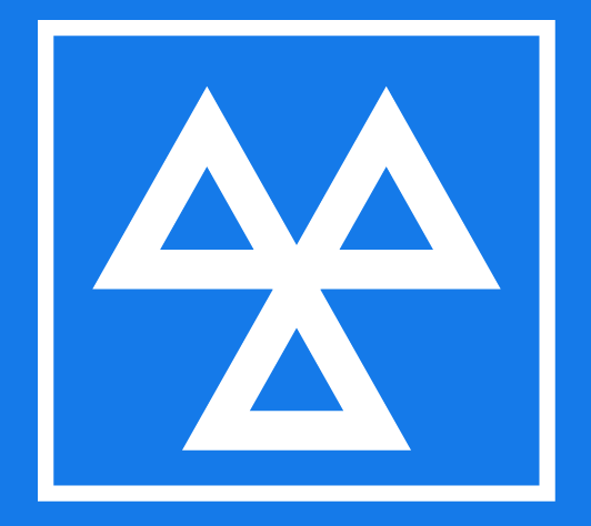 Approved Vehicle Testing Station Logo